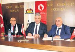 İzmir'de emlakçılar dijitalleşiyor