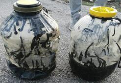 Yapan yandı Cezası 73 bin lira