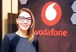 Vodafone'dan güvenli ve  ekonomik sürüş çözümü