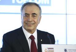 Galatasarayda yönetimden prim jesti