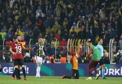 Galatasaray haberleri | Fatih Terim oyuncularını işte böyle hazırlamış...