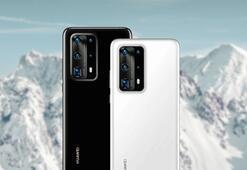 Huawei P40ın tanıtılacağı tarih açıklandı