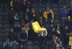 """Ercan Güven: """"İstifa talebi"""" F.Bahçelinin """"görevi"""""""