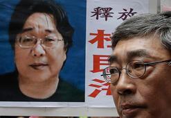 İsveç vatandaşı Gui Minhaiyi casusluk suçlamasıyla hapis