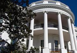 Beyaz Saray, koronavirüsle mücadele için 2,5 milyar dolar fon isteyecek