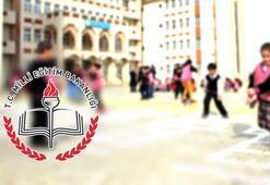 Sözleşmeli Öğretmenlik mülakat sonuçları açıklandı Atama sonuçları ne zaman
