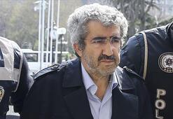 Eski ÖSYM Başkanı Ali Demirin FETÖden yargılandığı davalar birleştirildi