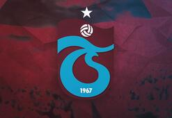 UEFA'dan Trabzonspor'a ceza indirimi
