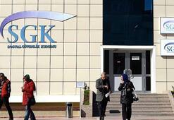 Son dakika... SGKdan emekli maaşında kesinti haberiyle ilgili flaş açıklama