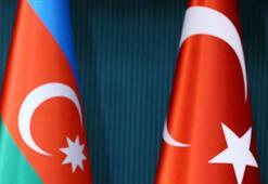 Türkiye ile Azerbaycan arasında 15 milyar dolarlık ticaret için yeni imzalar yolda