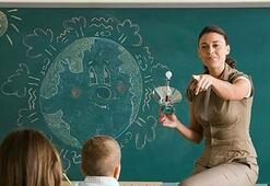 Sözleşmeli Öğretmenlik mülakat sonuçları açıklandı 2020 Sözleşmeli Öğretmenlik atama tercihleri ne zaman alınacak