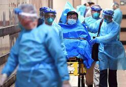 Özel sağlık sigortalarında coronavirüsün adı yok