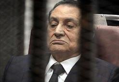 Son dakika haberler: Hüsnü Mübarek hayatını kaybetti