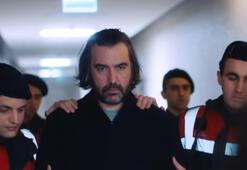 Mucize Doktor 24. yeni bölüm 2. fragmanı yayınlandı Vurulan Ali mi
