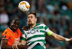 UEFA Avrupa Liginde son 16ya kalacak takımlar belli oluyor