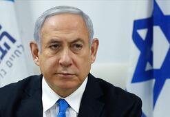 Netanyahudan Kudüsün doğusuna 3 bin 500 konut inşa etme talimatı