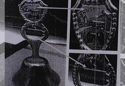 CIA eski danışmanı Barkeyden Büyükadadaki toplantı sonrası Pensilvanya yazılı zil