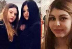 Ispartada evden kaçan liseli kayıp 3 genç kız bulundu