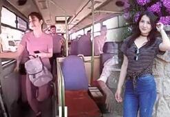 Otobüsten düşerek ölmüştü Olay yerinde keşif yapılacak