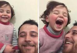 Suriyeli Selva Türkiyede gerçek oyunlar oynayacak
