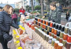 Tıngırtepe'yi kadınlar açacak