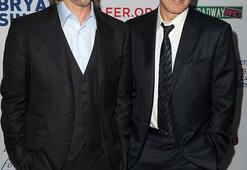 George Clooney, İspanyol kulübünü satın alacak