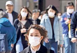 Fuar ve kongrelere virüs rötarı