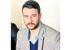 Çakıroğlu'nun katiline verilen ceza onandı