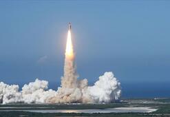 Uzay turizmi için rekor başvuru yapıldı