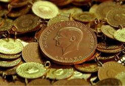 Altın fiyatları ne kadar Bugün gram altın fiyatı ve çeyrek altın fiyatı kaç para