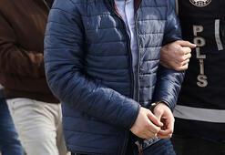 Yalova Belediyesindeki zimmet soruşturmasında 3 kişi daha gözaltına alındı