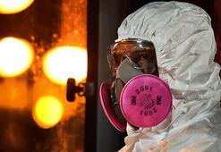 İngilterede toplu koronavirüs testleri yapılacak