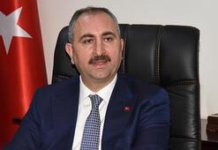 Son dakika Bakan Gülden Kılıçdaroğluna tepki