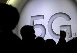 Bakan Turhandan son dakika 5G açıklaması