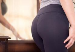Kadınlarda baseni, erkeklerde göbeği büyütüyor Diyet ve sporla gitmiyor
