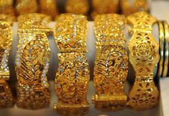 Koronavirüs altın fiyatlarında oynaklığı artırdı 26 Şubat Gram, Çeyrek, Yarım ve Tam altın fiyatları