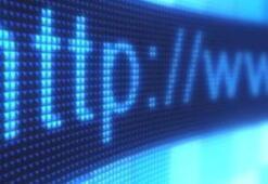 İsmi Koyulan Çocuğa İnternet Sitesi Alma Dönemi Başladı