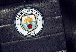 Avrupa kupalarından men edilen Manchester City, CASa başvurdu