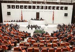 Milletvekilleri, Grup Başkanvekillerini TBMM Başkanına şikayet etti