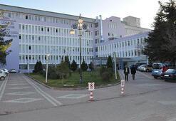 Konyada hastaneden kaçan kişide koronavirüse rastlanmadı
