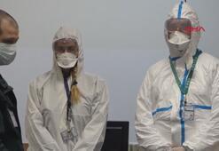 Bulgaristanda koronavirüs önlemleri