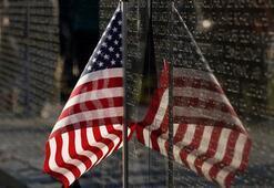 ABD, Lübnan merkezli bazı kişi ve kuruluşları terör örgütü listesine aldı
