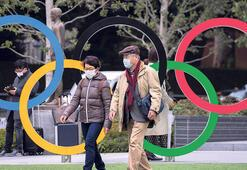 2020 Olimpiyatlarına Londra talip