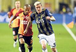 Fenerbahçe'de para bitti