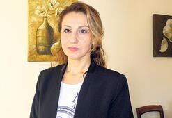 Adnan Oktar suç örgütü davasında sıra itirafçılarda: Kadınları döverdi