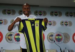 Son dakika | Fenerbahçeden giden coştu Manchester United ile Tottenham istiyor