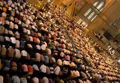 Regaip kelimesinin anlamı nedir Regaip Kandilinin önemi ve bu gece yapılacak ibadetler nelerdir
