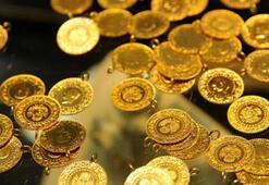 27 Şubat altın fiyatları | Çeyrek, Tam, Yarım altın fiyatlarında günün ilk rakamları