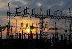 Elektrik üretimi aralıkta yüzde 0,57 arttı