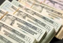 ABD ekonomisi koronavirüs riskiyle karşı karşıya